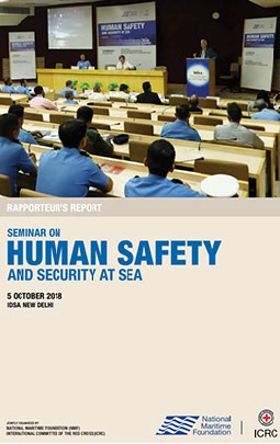Human Safety